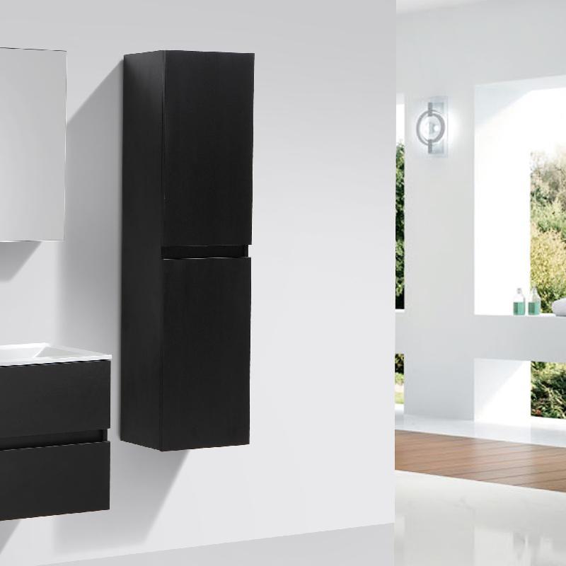 armoire de salle de bain tous les fournisseurs de armoire de salle de bain sont sur. Black Bedroom Furniture Sets. Home Design Ideas