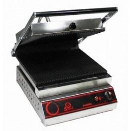grill panini sofraca nordique plaques lisses 400 v grand modele. Black Bedroom Furniture Sets. Home Design Ideas