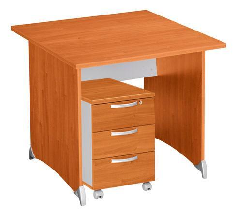 Caissons de bureaux mobiles gigaset achat vente de for Bureau 9 tiroirs