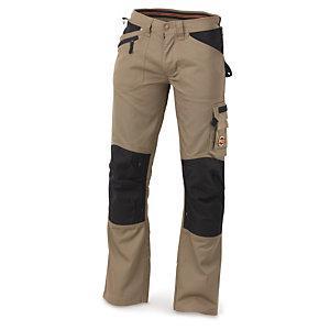 Pantalons jupes et shorts de travail achat vente de - Pantalon timberland pro ...