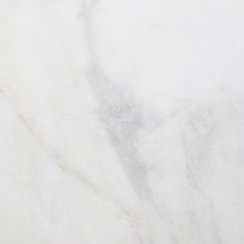Sols interieurs en marbre tous les fournisseurs sol interieur pierre marbre sol interieur - Marbre sol interieur ...