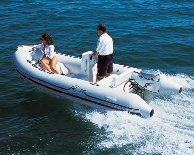 tissus pvc pour banquette bateau