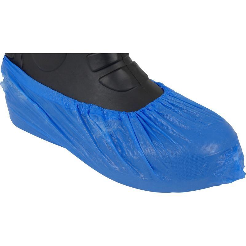 couvre chaussures jetables tous les fournisseurs de. Black Bedroom Furniture Sets. Home Design Ideas