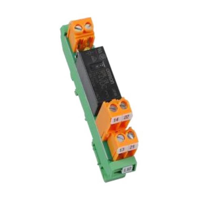 Module relais 31e019070 | emsr2c20/24c