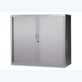 armoires hautes d 39 ateliers mt professionnel achat vente de armoires hautes d 39 ateliers mt. Black Bedroom Furniture Sets. Home Design Ideas