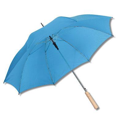 Parapluies publicitaires