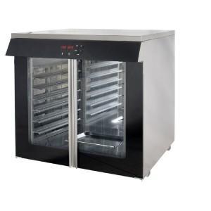 chambre de fermentation comparez les prix pour professionnels sur page 1. Black Bedroom Furniture Sets. Home Design Ideas