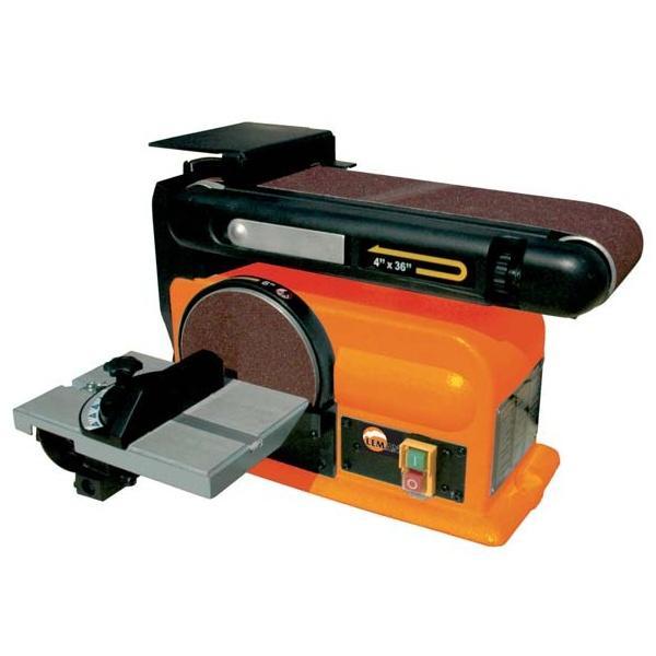 combin ponceur leman 375w 150mm lopon150 comparer les prix de combin ponceur leman 375w. Black Bedroom Furniture Sets. Home Design Ideas
