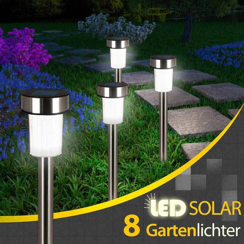 lampes de jardin deuba achat vente de lampes de jardin deuba comparez les prix sur. Black Bedroom Furniture Sets. Home Design Ideas