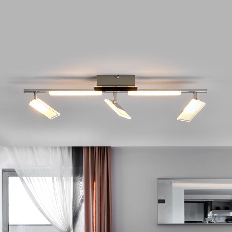 plafonnier en acier tous les fournisseurs de plafonnier en acier sont sur. Black Bedroom Furniture Sets. Home Design Ideas