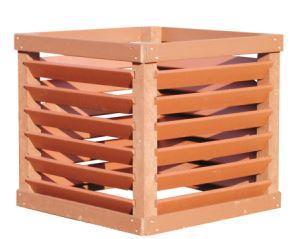 Composteur vario system