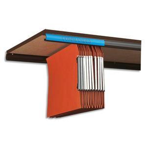 rails pour dossiers suspendus tous les fournisseurs. Black Bedroom Furniture Sets. Home Design Ideas