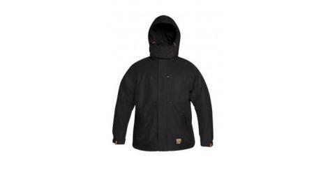 Veste de pluie timberland pro 115 - tailles vêtements - xxl