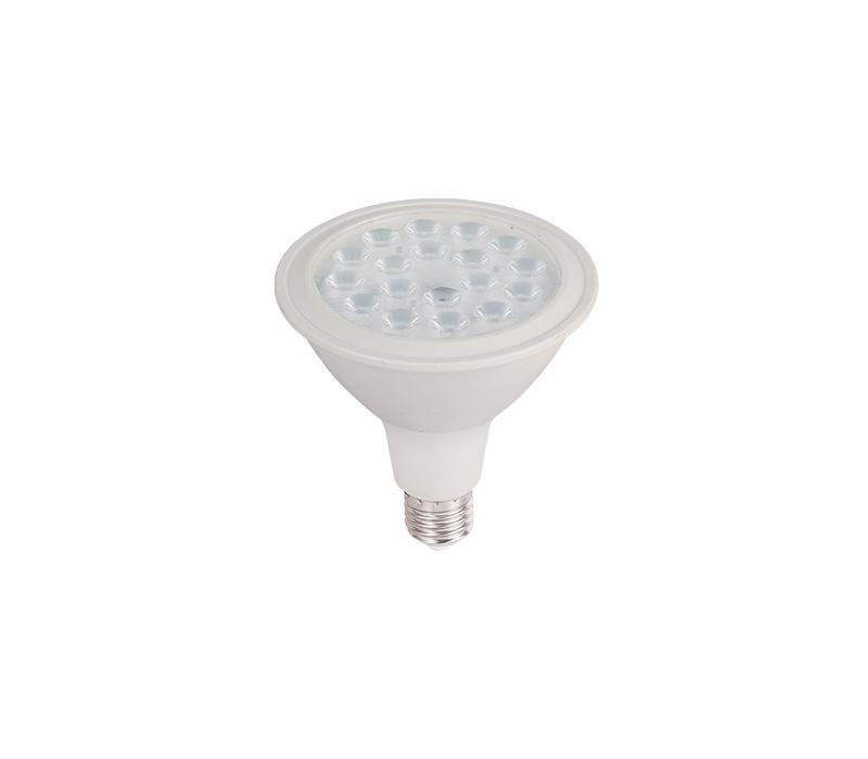 ampoules led itec achat vente de ampoules led itec comparez les prix sur. Black Bedroom Furniture Sets. Home Design Ideas