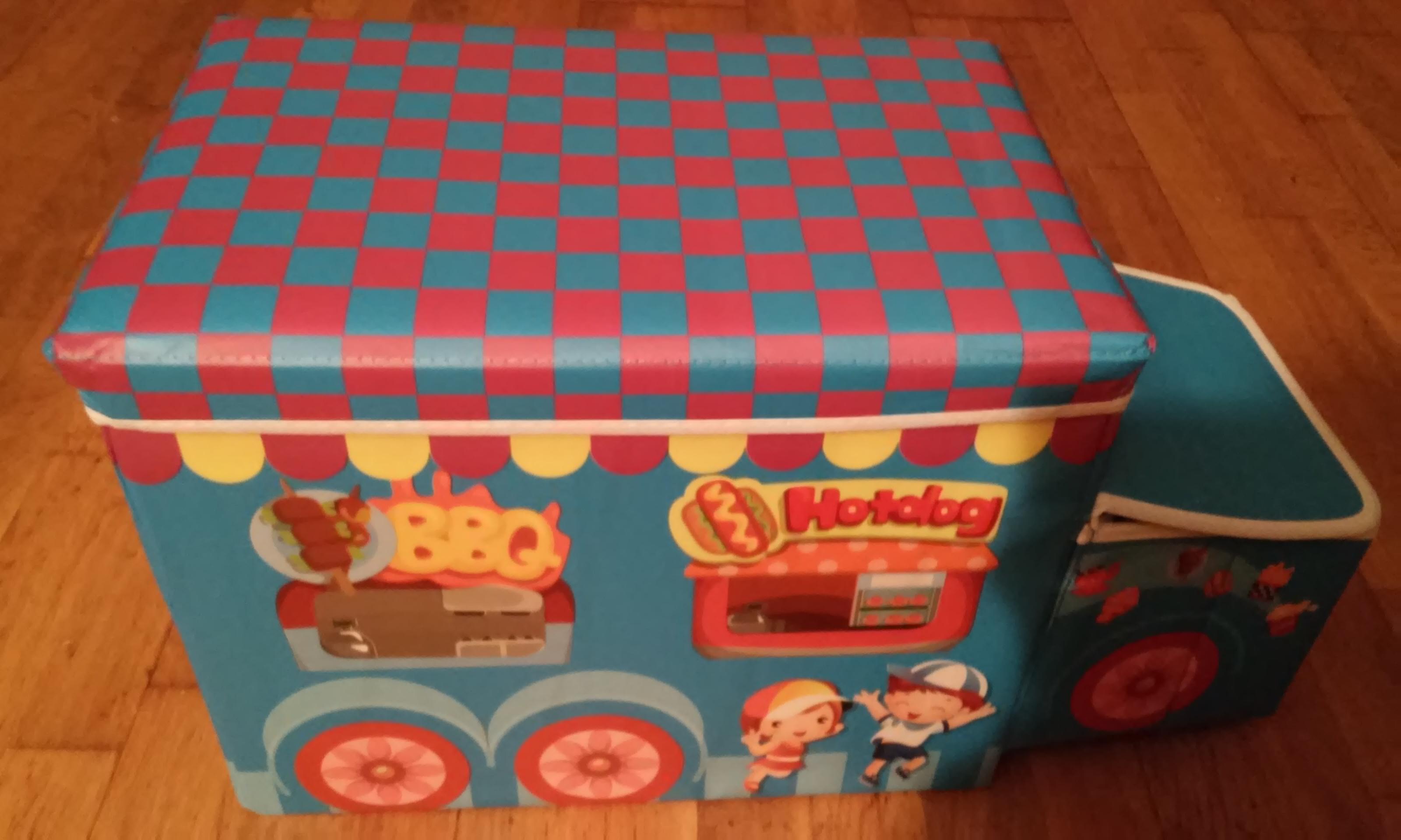 boite a jouets tous les fournisseurs kit jouets. Black Bedroom Furniture Sets. Home Design Ideas