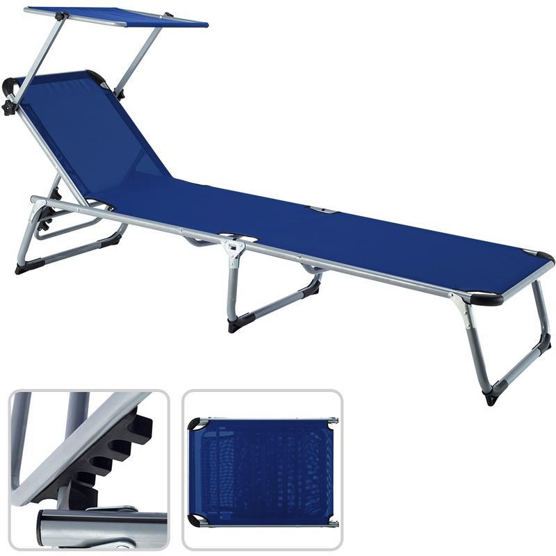 Chaise longue deuba achat vente de chaise longue deuba for Chaise longue petit prix