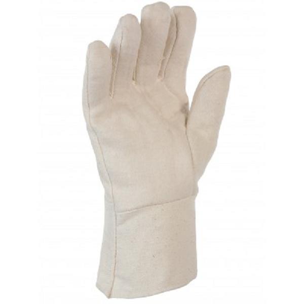 Fontaine sarl produits gants de manutention - Gant de manutention ...