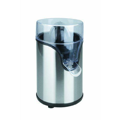 PRESSE-AGRUMES ELECTRIQUE INOX 0,8L - 85W - COLLECTION PRESSE-FRUITS - LACOR