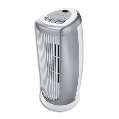 Ventilateurs de bureaux et domestiques