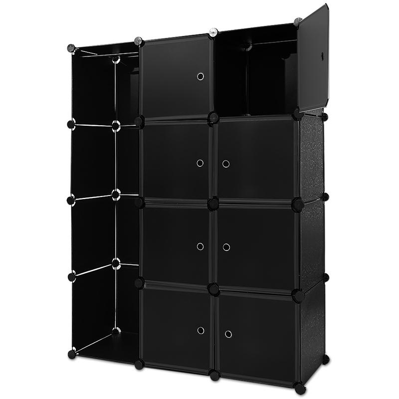casier rangement bureau achat vente casier rangement. Black Bedroom Furniture Sets. Home Design Ideas