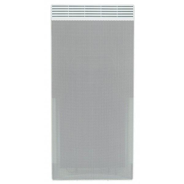 radiateur rayonnant comparez les prix pour. Black Bedroom Furniture Sets. Home Design Ideas