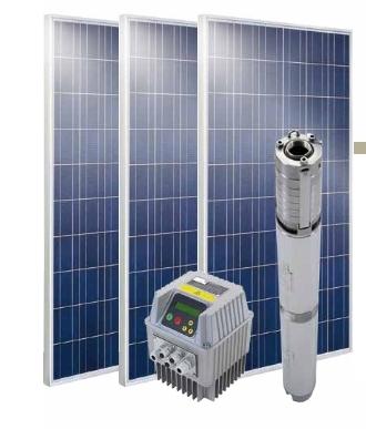 systemes de production photovoltaique les fournisseurs grossistes et fabricants sur hellopro. Black Bedroom Furniture Sets. Home Design Ideas