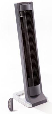 ventilateur en colonne tous les fournisseurs de ventilateur en colonne sont sur. Black Bedroom Furniture Sets. Home Design Ideas