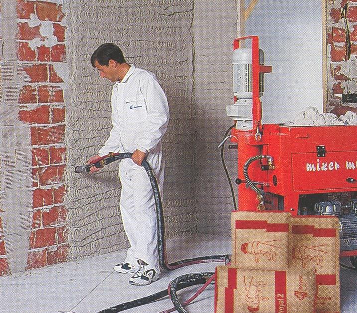 enduits tous les fournisseurs enduit impermeabilisant enduit mono couche enduit mural. Black Bedroom Furniture Sets. Home Design Ideas