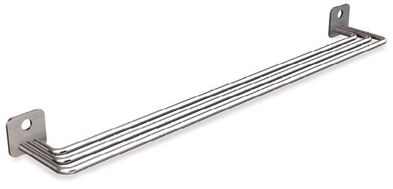 Porte couteaux inox pour adosser au billot en tige comparer les prix de porte couteaux inox pour - Porte couteaux pour table ...