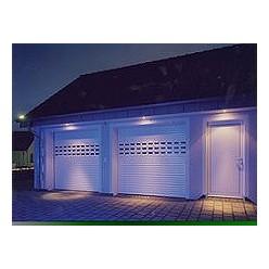 Portes De Garage A Enroulement Tous Les Fournisseurs Porte - Porte de garage à enroulement