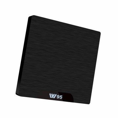 W95 tv box  -  2gb ram + 16gb rom  prise eu 225538006
