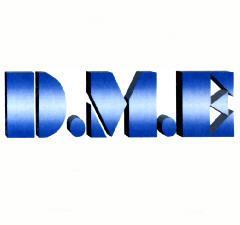 APPAREILS DE MESURE D.M.E. : TEMPERATURE, PRESSION, DEBIT, VITESSE