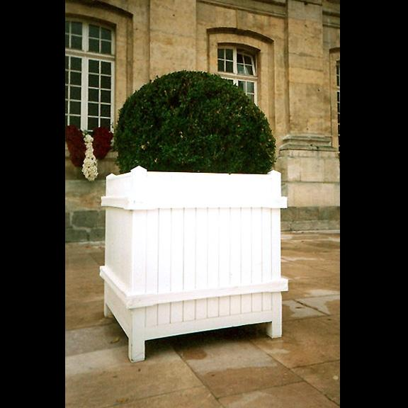 orca mobilier urbain produits de la categorie bacs a fleurs et jardinieres. Black Bedroom Furniture Sets. Home Design Ideas