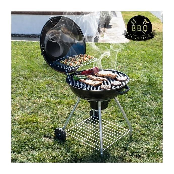 barbecue sur pieds tous les fournisseurs de barbecue sur pieds sont sur. Black Bedroom Furniture Sets. Home Design Ideas