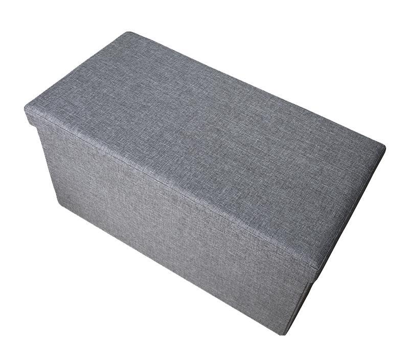 malle et coffre comparez les prix pour professionnels sur page 1. Black Bedroom Furniture Sets. Home Design Ideas