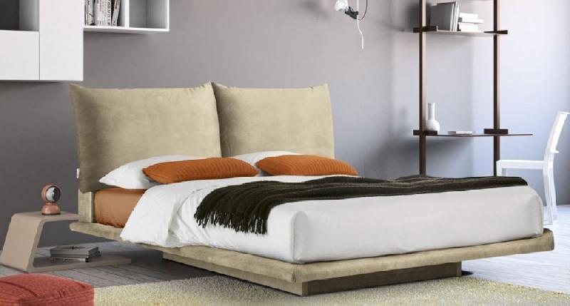 lit simple tous les fournisseurs de lit simple sont sur. Black Bedroom Furniture Sets. Home Design Ideas