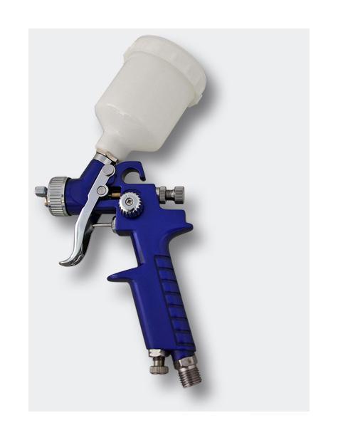 pistolet peinture basse pression tous les fournisseurs de pistolet peinture basse pression. Black Bedroom Furniture Sets. Home Design Ideas