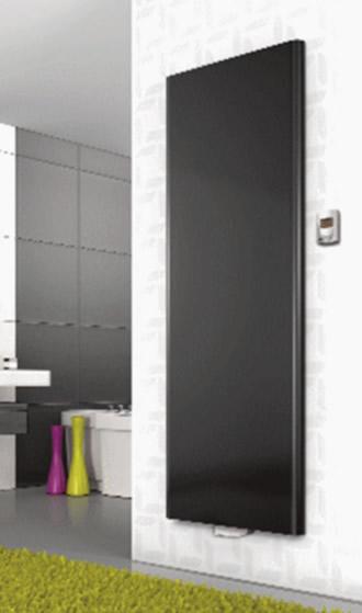 radiateurs fluide caloporteur lvi achat vente de radiateurs fluide caloporteur lvi. Black Bedroom Furniture Sets. Home Design Ideas