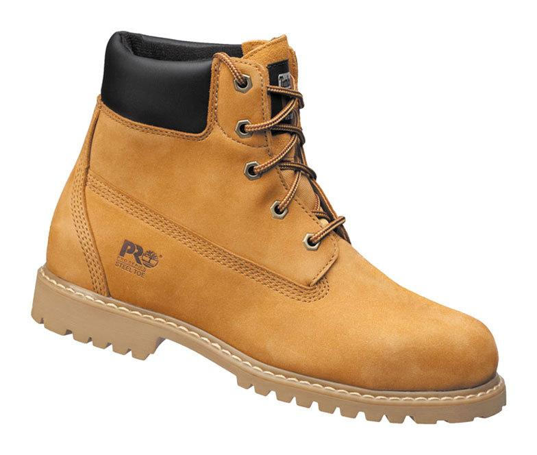 Chaussures de s curit timberland pro achat vente de chaussures de s curit timberland pro - Chaussure securite timberland ...
