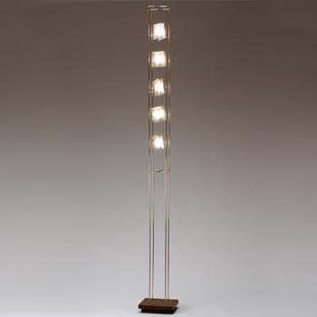 Lampadaire tous les fournisseurs tactile sur pied for Lampe halogene sur pied pas cher