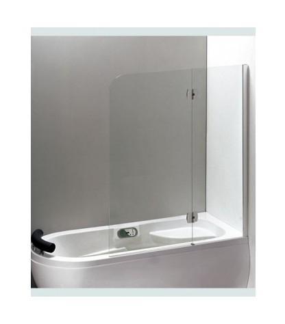 ecrans et parois de douche comparez les prix pour. Black Bedroom Furniture Sets. Home Design Ideas