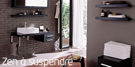 hellopro.fr/images/produit-2/3/0/3/salles-de-bains-ligne-zen-a-suspendre-185303