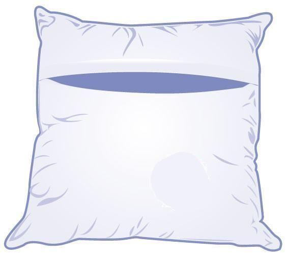 Taie d'oreiller jetable   Tous les fournisseurs de Taie d'oreiller