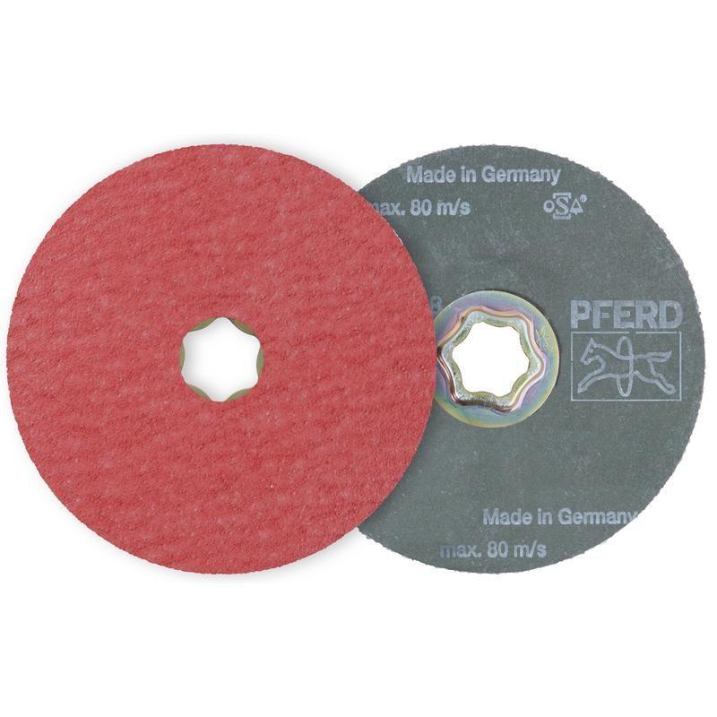 disques abrasifs pferd achat vente de disques abrasifs pferd comparez les prix sur. Black Bedroom Furniture Sets. Home Design Ideas