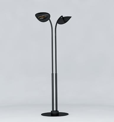 lampadaires pour clairage public phormalab achat vente de lampadaires pour clairage public. Black Bedroom Furniture Sets. Home Design Ideas