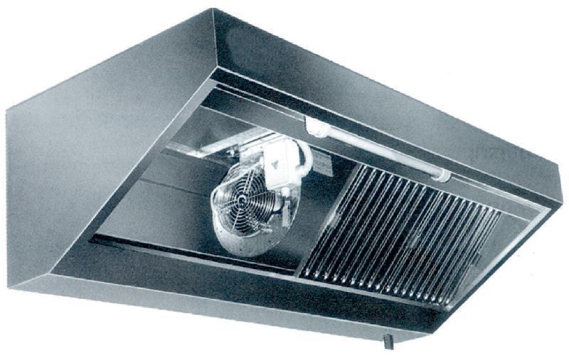 hotte de cuisine en acier tous les fournisseurs de hotte de cuisine en acier sont sur. Black Bedroom Furniture Sets. Home Design Ideas