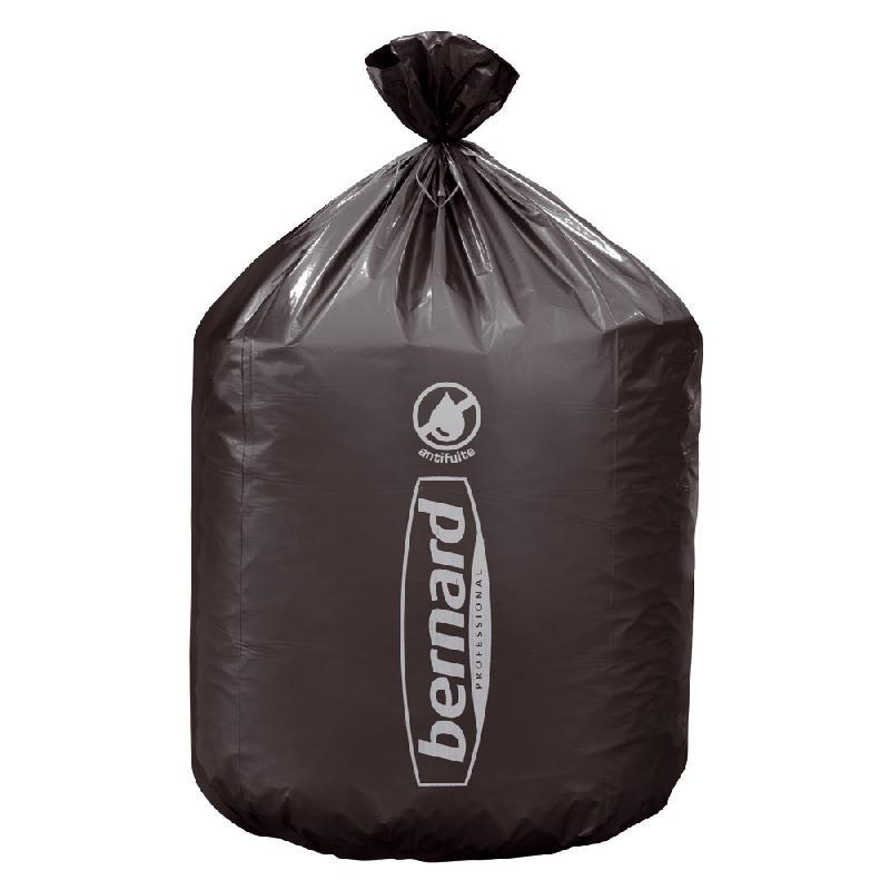 sac poubelle plastique tous les fournisseurs de sac poubelle plastique sont sur. Black Bedroom Furniture Sets. Home Design Ideas