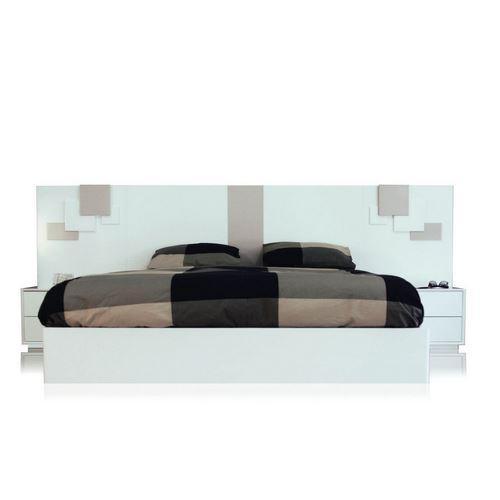 lit superpos tous les fournisseurs de lit superpos. Black Bedroom Furniture Sets. Home Design Ideas