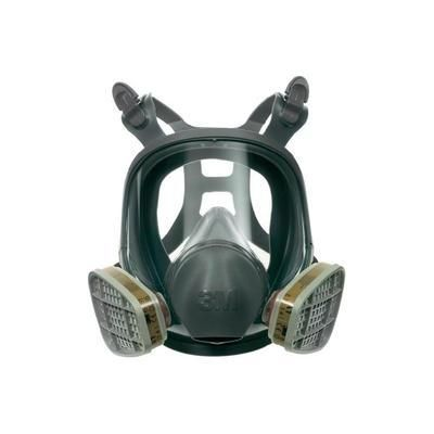 masques a gaz tous les fournisseurs masque protection gaz masque anti gaz masque. Black Bedroom Furniture Sets. Home Design Ideas