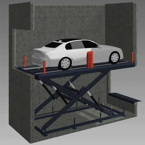 monte voitures tous les fournisseurs monte voiture accompagne monte voiture non accompagne. Black Bedroom Furniture Sets. Home Design Ideas